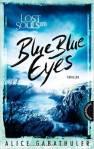 Lost Souls Ltd._1_Blue Blue Eyes