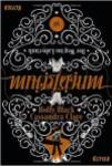 Magisterium_1_Der Weg ins Labyrinth