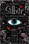 Silber_Das erste Buch der Träume