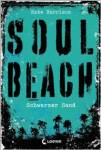 Soul Beach_2_Schwarzer Sand