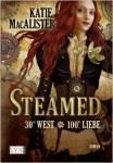 Steamed_30° West - 100° Liebe