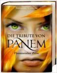 Tribute von Panem_3_Flammender Zorn