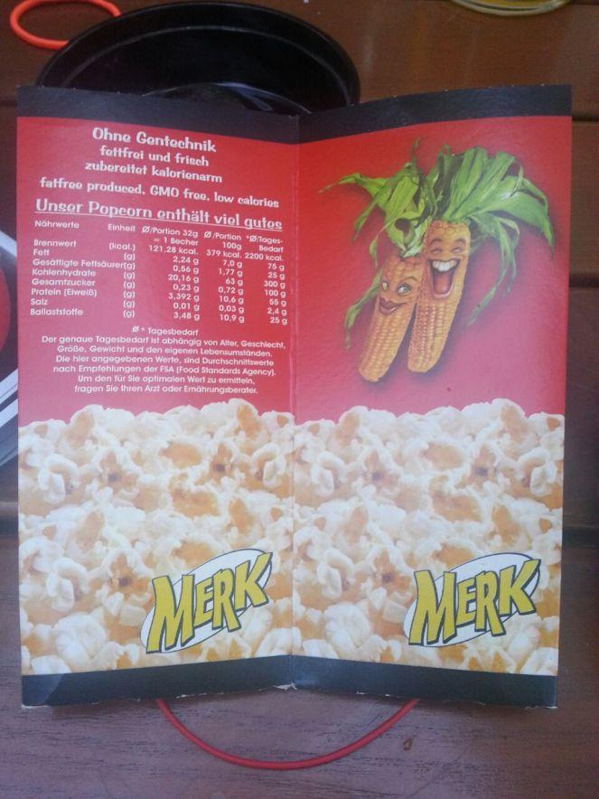 Popcorn_Rechtschreibung