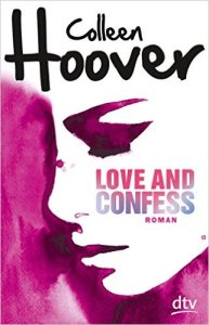 Hoover_Love and Confess