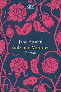 Austen_Stolz und Vorurteil_Pride And Prejudice