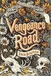 bowman_vengeance-road