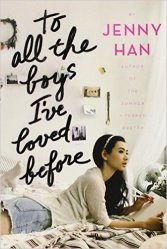 Han_To all the boys I've loved before_1