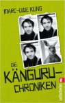 Kling_Die Känguru-Chroniken_1