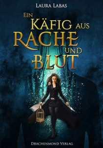 labas_ein-kafig-aus-rache-und-blut_kafig-trilogie_1