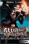Landy_Skulduggery Pleasant_Der Gentleman mit der Feuerhand_1