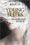 lu_the-young-elites_1_die-gemeinschaft-der-dolche
