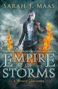 maas_throne-of-glass_englisch_5_empire-of-storms_1
