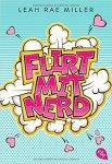 Miller_Flirt mit Nerd