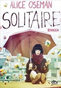Oseman_Solitair