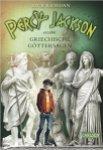 Riordan_Percy Jackson_erzählt_Griechische Göttersagen