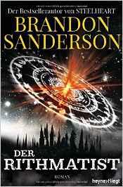 Sanderson_Der Rithmatist