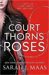Maas_A Court of Thorns and Roses_ACOTAR_1