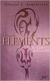Armentrout_Dark Elements_2_Eiskalte Sehnsucht