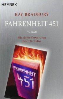 Bradbury_Fahrenheit 451