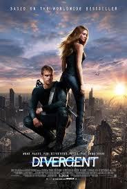 Divergent_Der Film