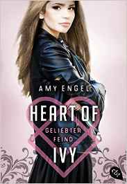 Engel_Heart of Ivy_Geliebter Feind
