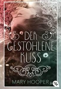 Hooper_Der gestohlene Kuss