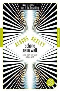 Huxley_Schöne neue Welt