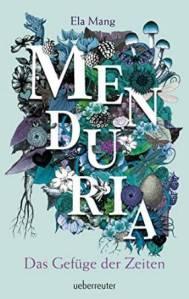 Mang_Menduria_2_Das Gefüge der Gezeiten