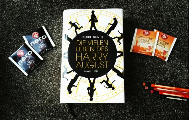 North_Die vielen Leben des Harry August.jpg