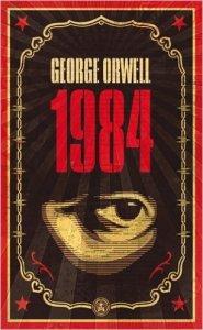 Orwell__1984