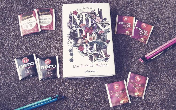 Top 10_Buchcover_08.jpg