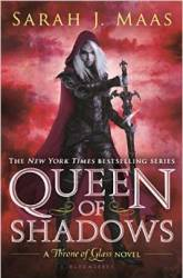 Maas_Throne of Glass_englisch_4_Queen of Shadows