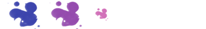 Tintenkleckse_2.5