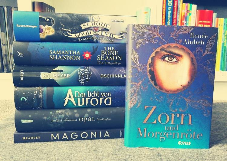 Blue Books_2_022016.jpg