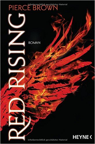 Brown_Red Rising_Red Rising_1