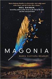 Headley_Magonia_!