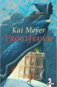 Meyer,Kai_Frostfeuer