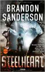 Sanderson_Steelheart_Die Rächer_1