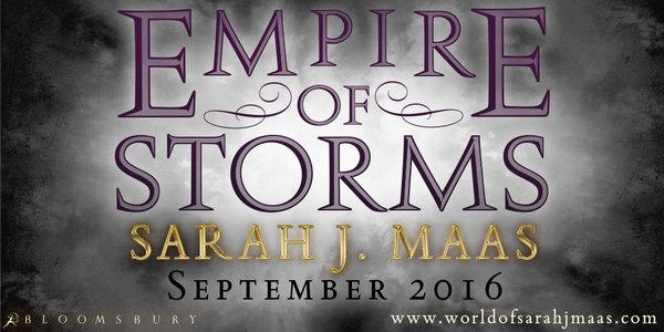 Throne of Glass_5_Empire of Storms