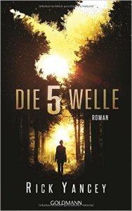 Yancey_Die 5. Welle