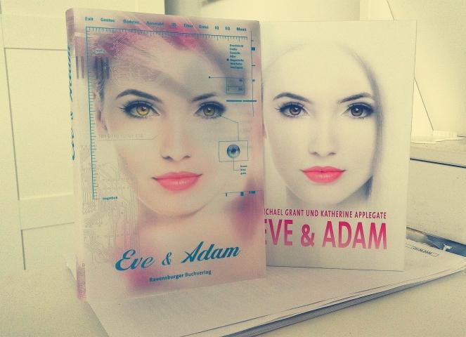 Applegate_Eve & Adam.jpg
