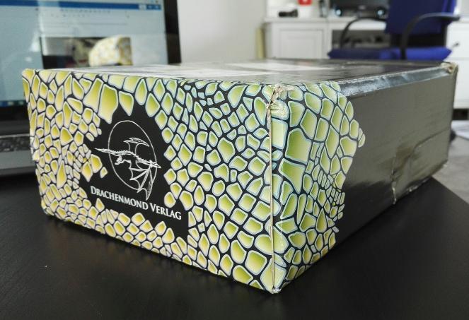 Drachenbox.jpg