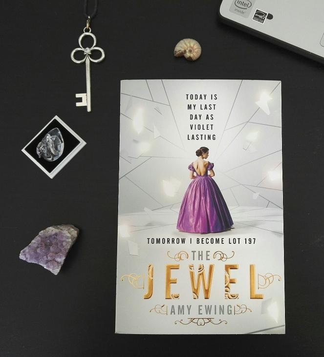 Ewing_The Jewel_1_The Jewel.jpg