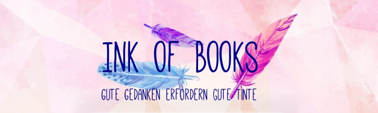 Ink of Books_Header_Federn