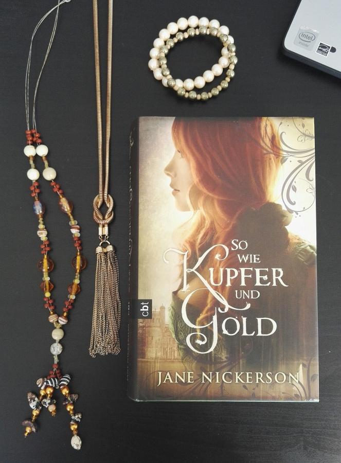 Nickerson_So wie Kupfer und Gold.jpg
