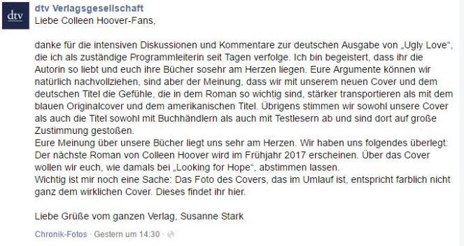 Unbenannt_2