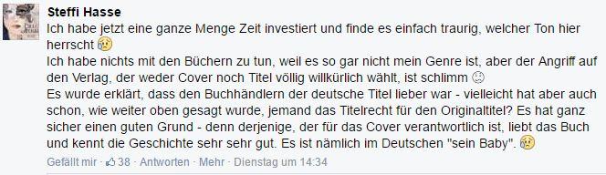 Unbenannt_8.JPG