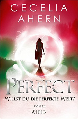 Ahern_Perfect_Flawed_1.jpg