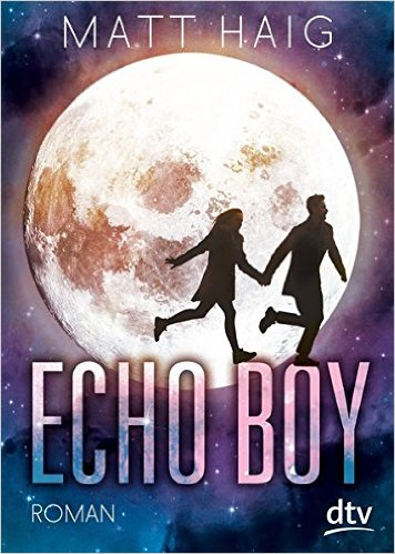 Haig_Echo Boy