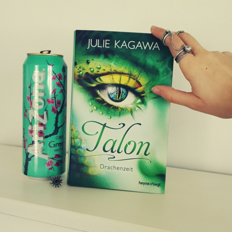 Kagawa_Talon_1_Drachenzeit_3.jpg